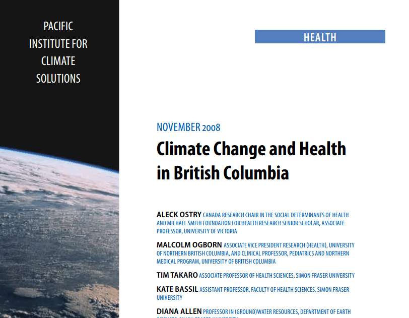 indian health service creating a climate for change essay Arts, books, entertainment, film, music cobell lawsuit & settlement education in indian country federal recognition database health, indian health service indian law, tribal law politics and policy ho-chunk inc.