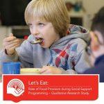 lets-eat-450x450