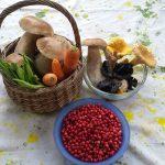 haida-gwaii-local-food