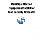 Municipal Election Toolkit