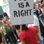 Food is a Right